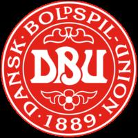 デンマーク代表