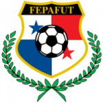 パナマ代表