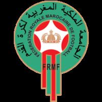 モロッコ代表