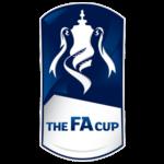 FAカップ