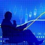 アービトラージ法は投資取引法の一つ