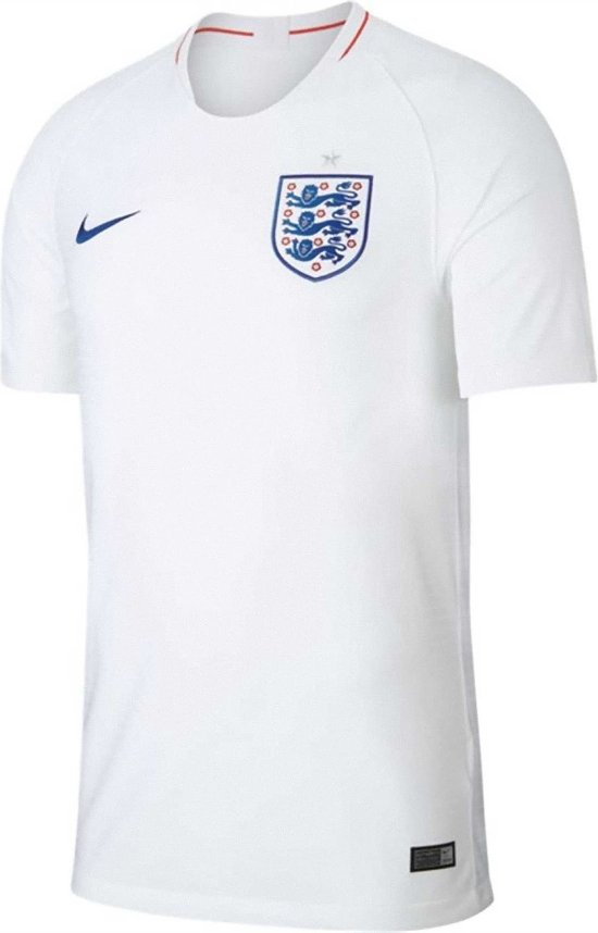 イングランドユニフォーム