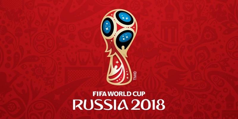 スポーツイベント2018年ワールドカップ・ロシア