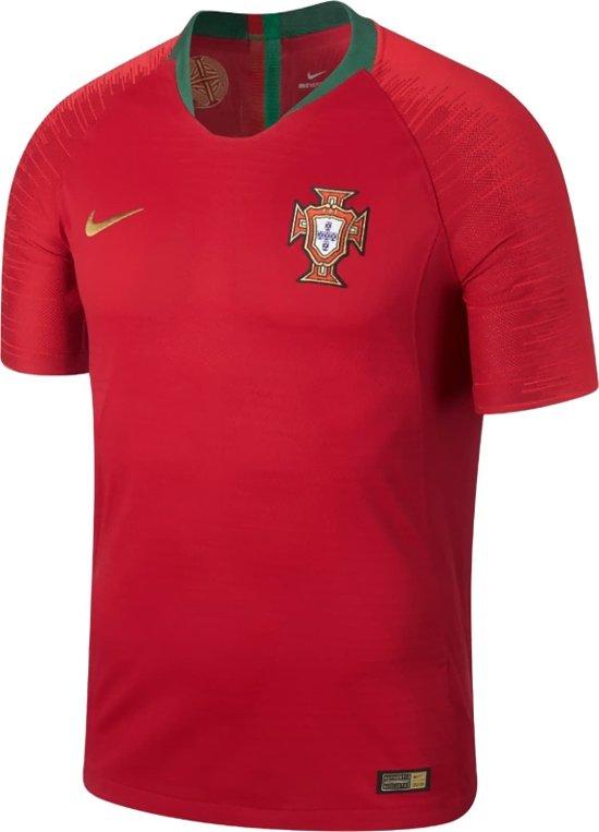 ポルトガルユニフォーム