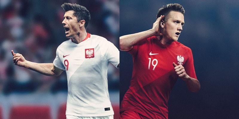 ポーランドチーム