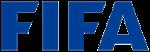 fifaロゴ