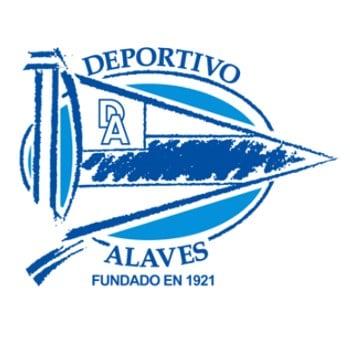 デポルティーボ・アラベス